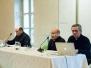 2016-01-30 Consiglio Pastorale Diocesano