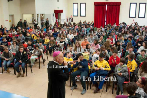 2016-02-05-07 Albinea VP 03