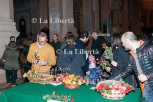 2016-02-12 Giubileo Fidanzati