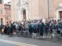 2016-02-14 Giubileo Guastalla Correggio