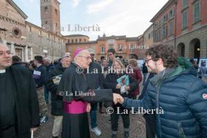 2016-02-20 Ricordo don Giussani