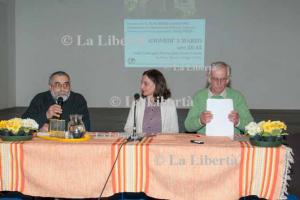 2016-03-03 Monastero Tibhirine Algeria