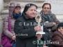 2016-03-06 Giubileo Vicariati 2-8 02