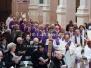2016-03-14 Commemorazione Vescovi defunti