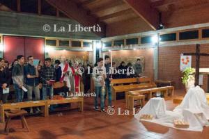 2016-03-17 CMD Veglia Missionari martiri