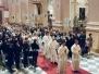 2016-03-24 Messa in Coena Domini