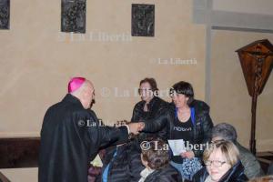 2016-04-08-10 Collagna Visita Pastorale 01