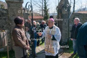 2016-04-08-10 Collagna Visita Pastorale 02