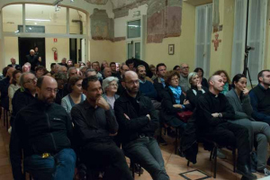 2016-04-15 Don Giussani Bagnolo
