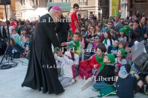 2016-04-16 Giubileo scuole cattoliche 02
