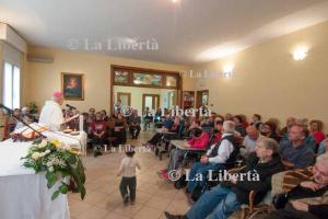 2016-04-22-24 Visita Pastorale Novellara02