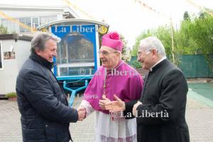 2016-04-22-24 Visita Pastorale Novellara03