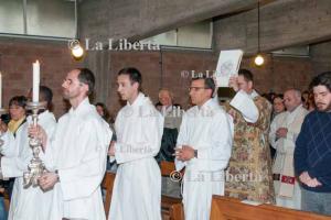 2016-04-26 Lettorato Alberto Debbi