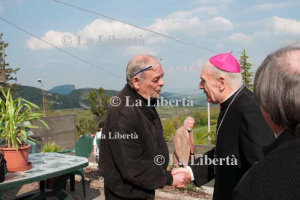2016-05-06-08 Visita Pastorale Busana 01
