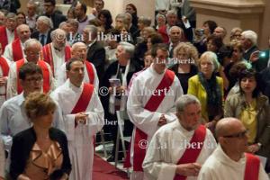 2016-05-14 Ordinazioni 01