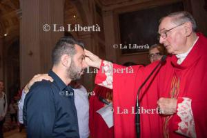 2016-05-15 Cresime Duomo
