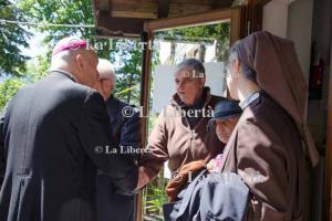 2016-05-20-22 Visita Pastorale Ligonchio 02