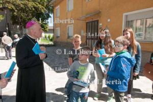 2016-05-20-22 Visita Pastorale Ligonchio 03