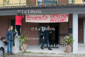 2016-06-03-05 Ramiseto Visita Pastorale 01