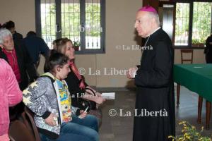 2016-06-03-05 Ramiseto Visita Pastorale 02