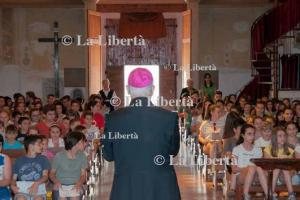 2016-06-10 Grest Guastalla San Rocco
