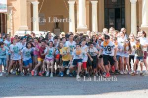 2016-06-15 Oratori in piazza 01