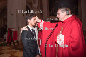 2016-06-26 Cresime Duomo