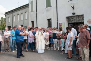 2016-06-26 Pieve Saliceto Apertura