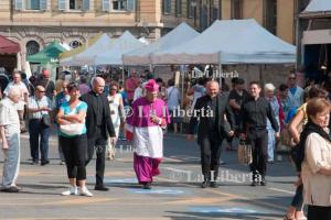 2016-09-08 Pontificale Ghiara