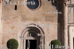 2016-09-25 Ordinazioni Diaconali01