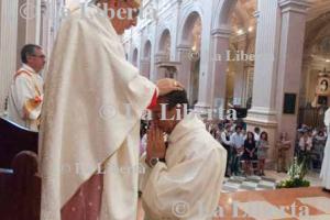 2016-09-25 Ordinazioni Diaconali02