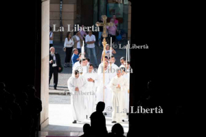 2016-09-25 Ordinazioni Diaconali03