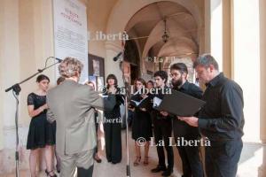 2016-10-02 Guastalla riapertura Concattedrale 02