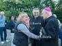 2016-10-07-09 Visita pastorale Cavriago 01