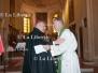 2016-10-07-09 Visita pastorale Cavriago 04