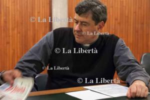2016-10-07 Sandro Spreafico Historia