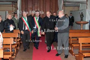 2016-10-08 Ingresso Don Gherardi Boretto