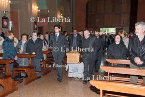 2016-10-24 Funerali don Orazio Salsi