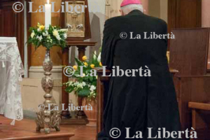 2016-10-28-30 Visita Pastortale Prignano Saltino Castelvecchio 01