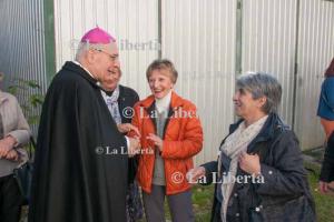 2016-10-28-30 Visita Pastortale Prignano Saltino Castelvecchio 02