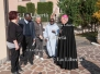 2016-10-28-30 Visita Pastortale Prignano Saltino Castelvecchio 04