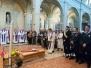 2016-10-29 Funerali don Lao Fontana