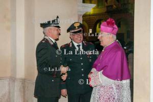 2016-11-03 Guastalla San Borromeo