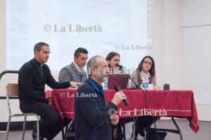 2016-11-11 Montecchio Famiglia 2,0