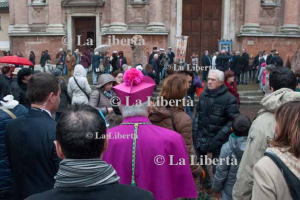 2016-11-24 Pontificale San Prospero