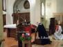2016-11-29 Ammissione Tolomelli Matteo