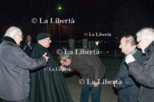 2016-12-02-04 Visita Pastorale Sant'Antonino Ca' di Roggio Villalunga 01