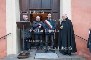 2016-12-02-04 Visita Pastorale Sant'Antonino Ca' di Roggio Villalunga 03