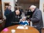 2016-12-02-04 Visita Pastorale Sant'Antonino Ca' di Roggio Villalunga 02