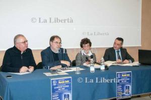2016-12-11 Salsi Nanda Correggio
